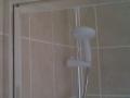 shower-582x850