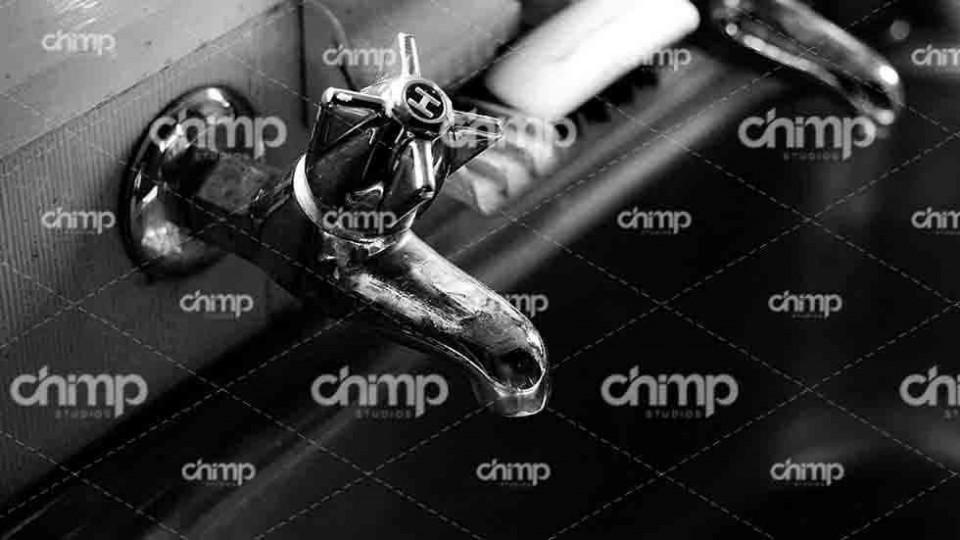 Plumber-Blog-Posts-14