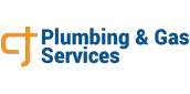 CJ Plumbing Services Corby, Kettering and Northamptonshire